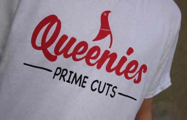 queenies