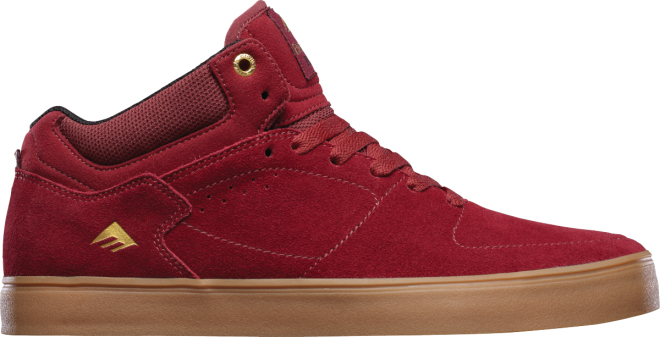 emerica_jerry_hsu_G6_skate_shoe_review_skateboarding_skateboard