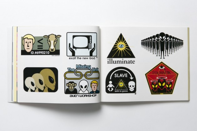 sticker-bomb-skate-150-classic-skateboard-stickers-was-27-now-14-[3]-38280-p
