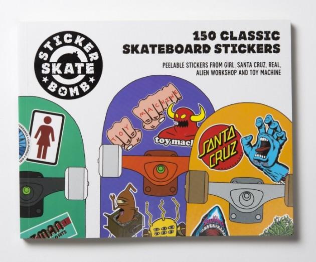 stickerbomb_skate_front
