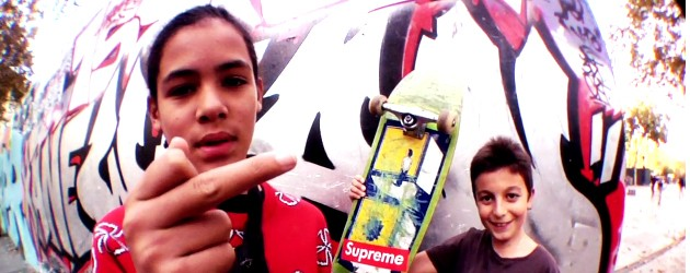 supreme_pussy_gangster_skateboard_skate_video