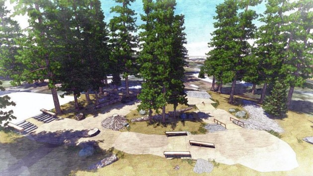 woodward_skatepark_sierra_tahoe_natural
