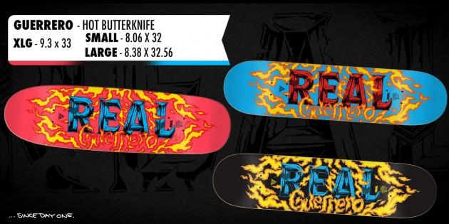 tommy_guerrero_real_skateboards_decks
