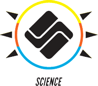 science_skateboards_logo
