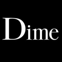 dime_logo_skate