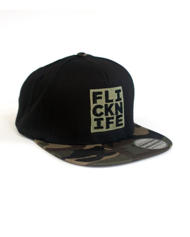 flicknife_camo_hat