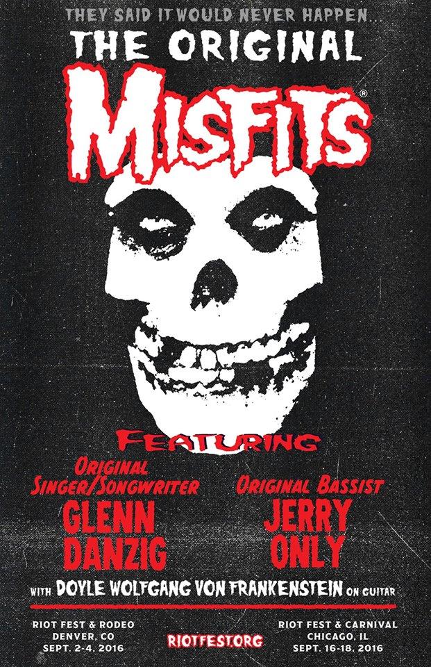 misfits_reunion