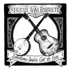serious_sam