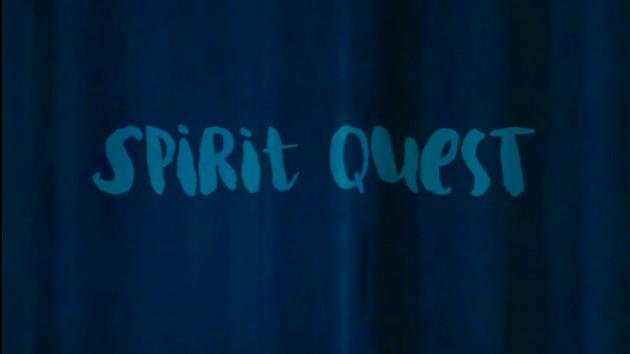 spirit-quest_skate