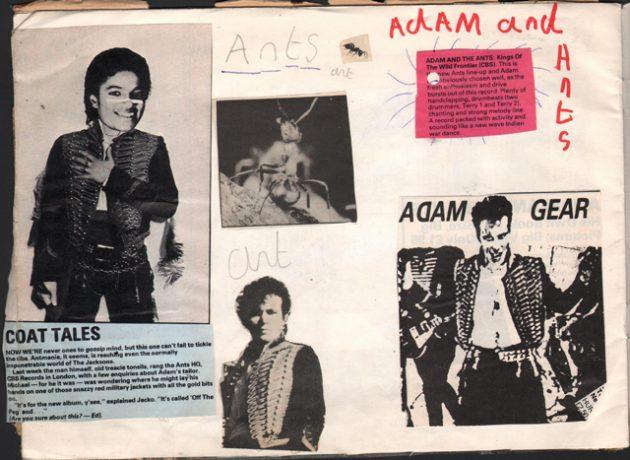 Adam_Ant