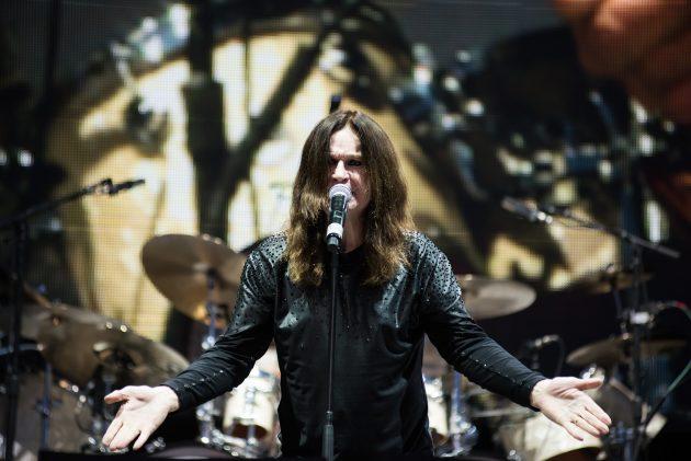 Ben Gibson - Black Sabbath - 2de77208-3017-11e6-94e3-7e5f4a9d322b - Web