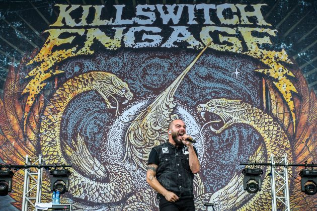 Matt Eachus - Killswitch Engage - 2c52a9b4-2f3e-11e6-97cf-7e5f4a9d322b - Web