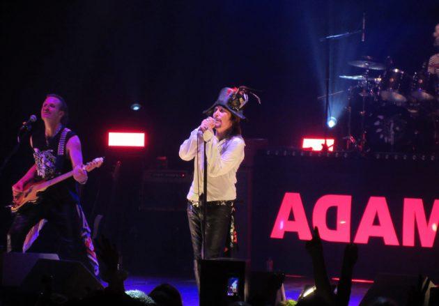 adam-ant-Live_