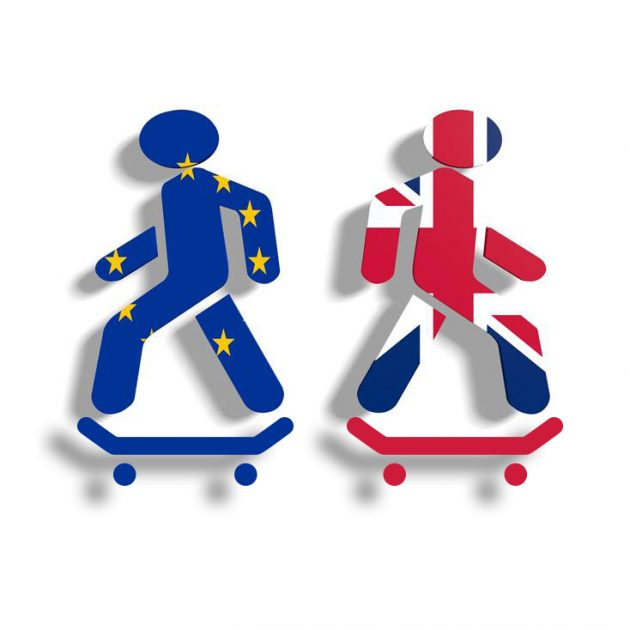 brexit_skateboarding_eu_referendum