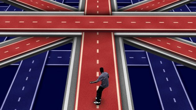 brexit_skateboarding