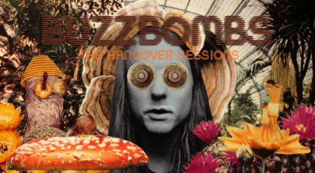 buzzbombs_hangover