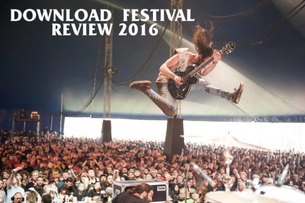 download_FESTIVAL_review_heck