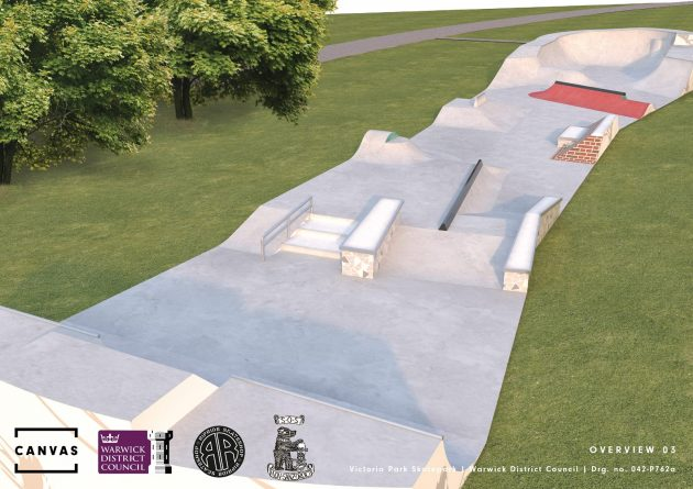new_skatepark_leamington_spa_canvas2