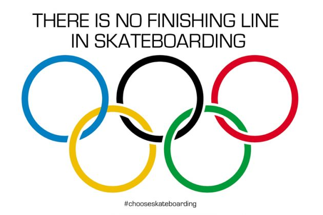 olympics_skateboarding_crossfire_choose_skateboarding