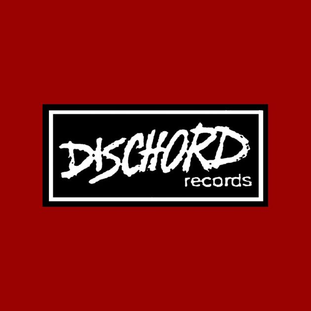 dischord_records_bandcamp