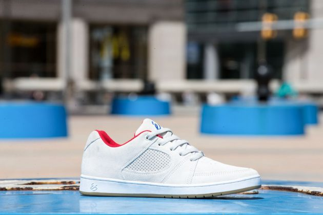 es_tom_asta_skate_shoe