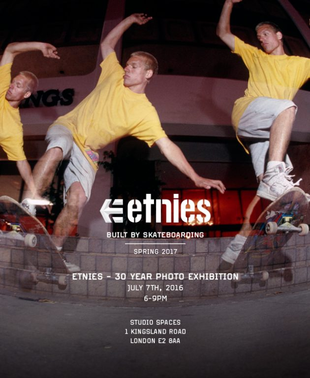 etnies_30th_anniversary-exhibition_Flyer