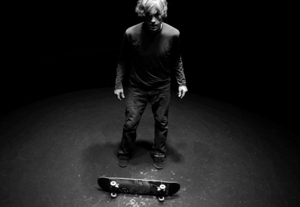 rodney_mullen_new_video_skate_edit_2016_vogue
