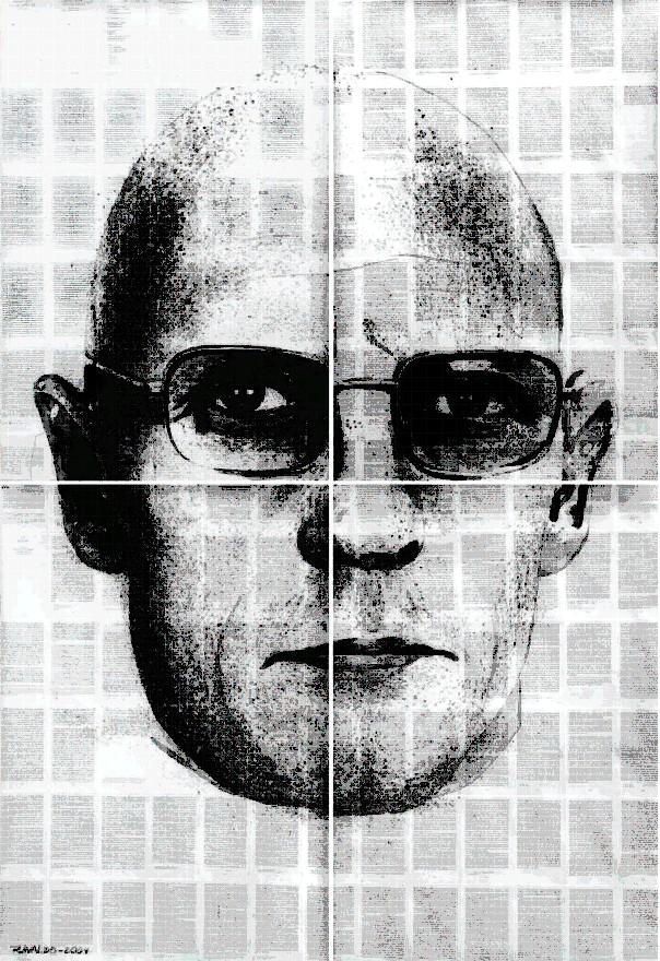 Foucault_Hopf