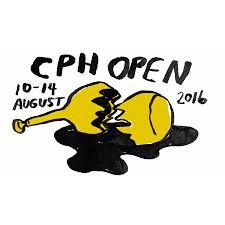 cph_pro_video