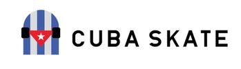 cuba_skate