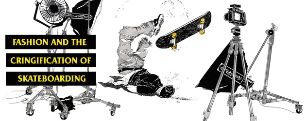 fashion_skateboarding