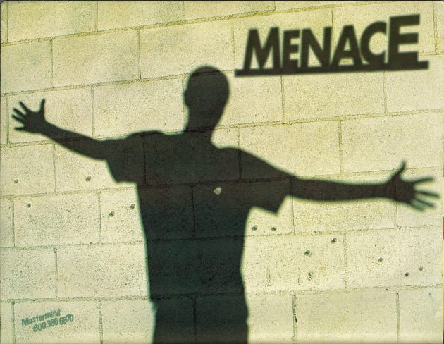 menace-skateboards-ad-big-brother