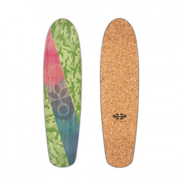 habitat_cork_skateboards