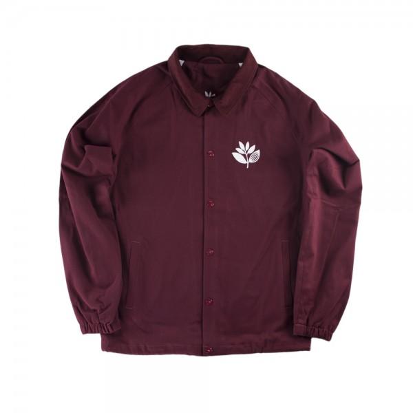 magenta_cotton-jacket-burgundy