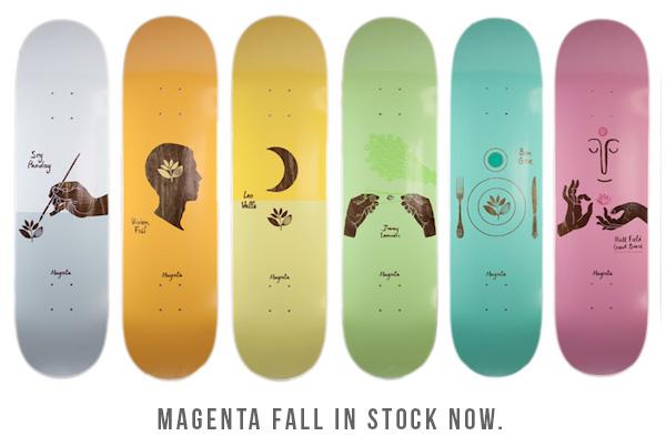magenta_fall_2016_skateboard_decks