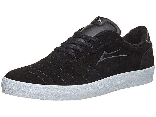 danny_brady_lakai-skate-shoe