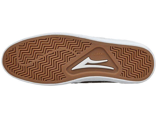 danny_brady_lakai-skate-shoe1