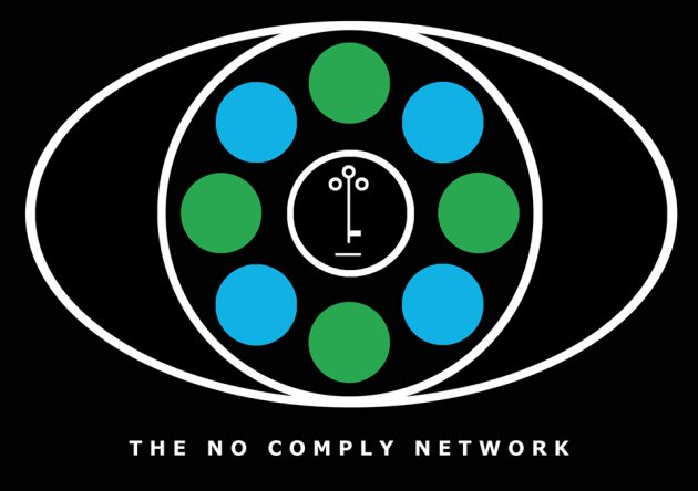 nocomplynetwork_logo