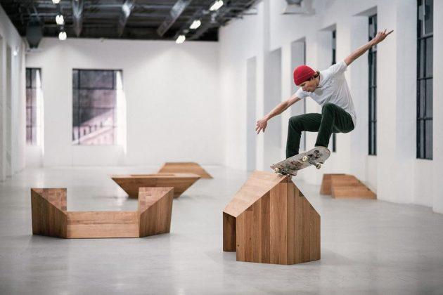 paving_space_skate