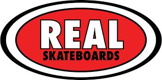 real_skateboards_logo
