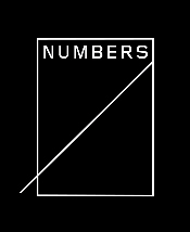 numbers_skateboards_logo_mariano_koston