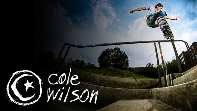 cole_wilson_skate