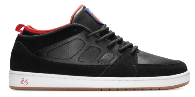 es_SLB_skate_shoe_black_sal_barbier