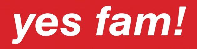 yesfam_logo