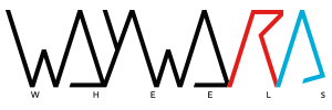 WAYWARD_wheels_logo