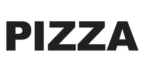 pizza_skateboards_logo