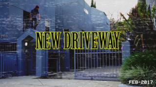 New-Driveway7