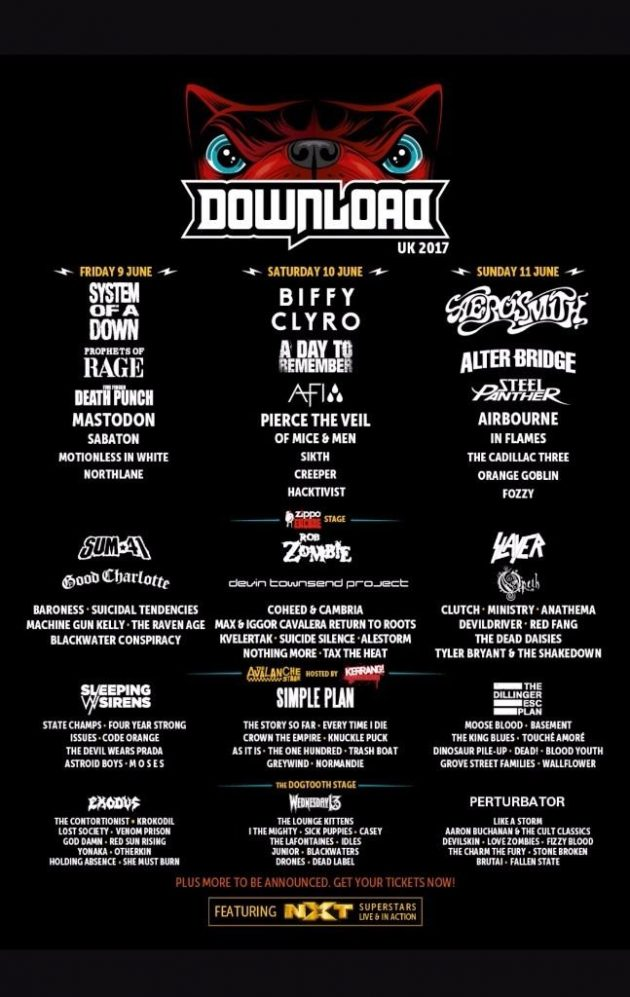 download_festival_line_up_2017