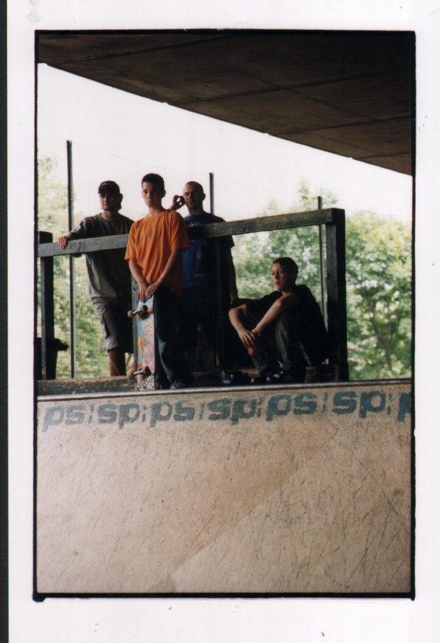 skatepark 7