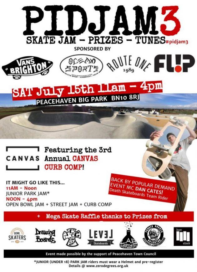 PidJam_skate_event